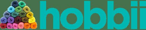 Hobbii.co.uk