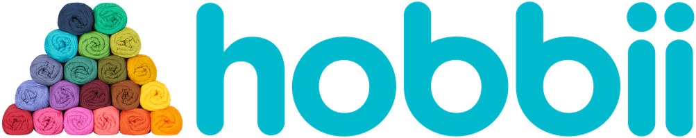 Hobbii.co.uk